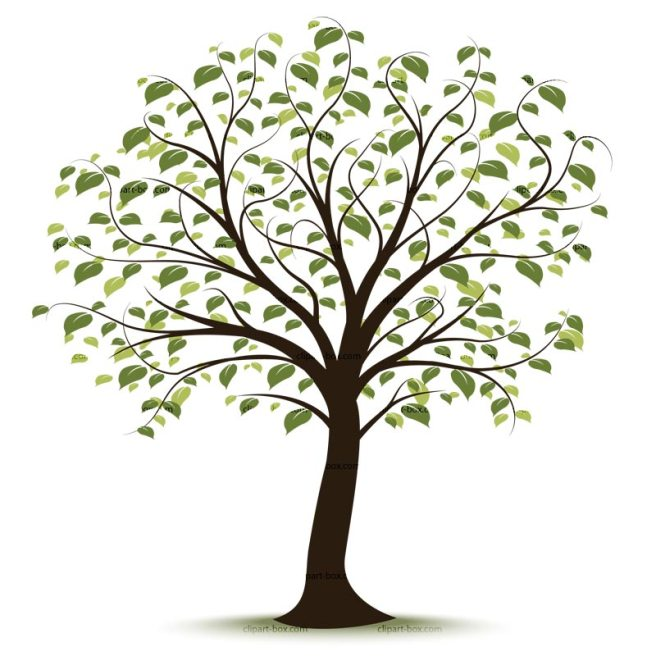 Cliparti1-clipart-tree