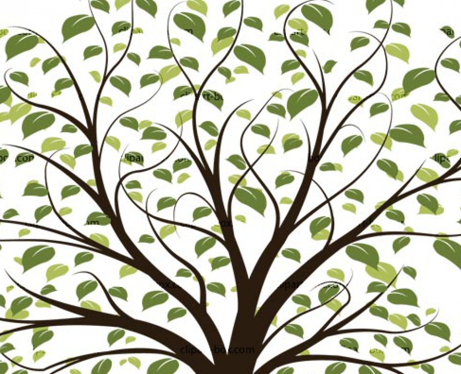 family health tree essay It is good practice to learn about your family's health and medical history to add weight and volume to your family medical tree these papers are.