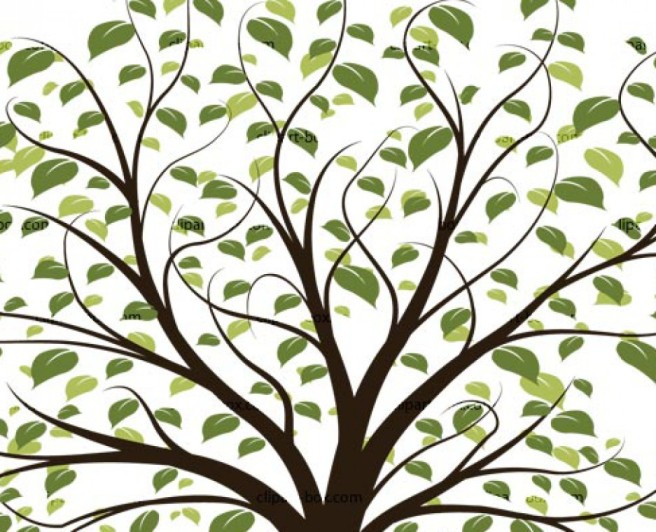 cropped-cliparti1-clipart-tree1.jpg