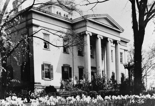 2015_Georgia_Archives_OldGovernorsMansion