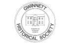 GHS-Logo (1)