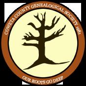 Logo_CCGS