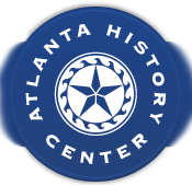 GIG_Atlanta History Center -logo_2