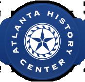 GIG_Atlanta History Center -logo_2